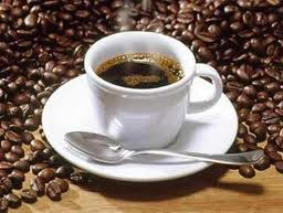 La cafeína podría prevenir la depresión en las mujeres, según un estudio?
