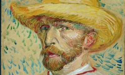 Van Gogh habría sido asesinado accidentalmente?