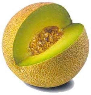 15 los muertos por los melones contaminados en EEUU?