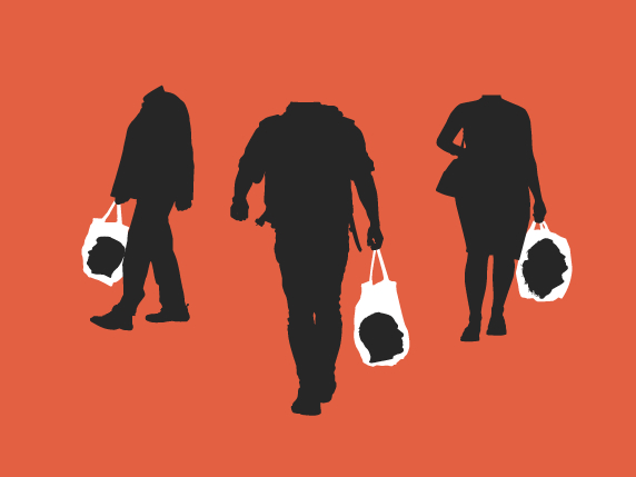 El Consumismo En La Sociedad Actual